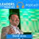 David Arvin