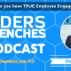 featuring Gene Hammett TRUE Employee Engagement