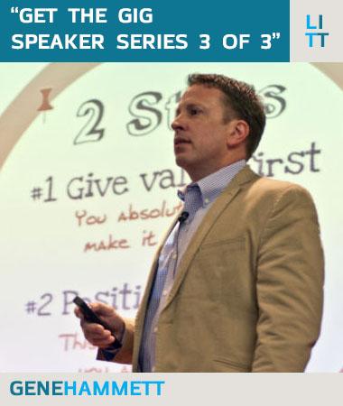 140-gene-hammett-speaker-series-social
