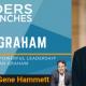 LITT Featuring Stedman Graham