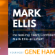 GTT Featuring Mark Ellis