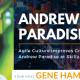 GTT Featuring Andrew Paradise