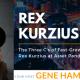 GTT Featuring Rex Kurzius