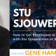 GTT Featuring Stu Sjouwerman