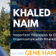 GTT episode 487 Featuring Khaled Naim