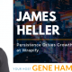 GTT Featuring James Heller