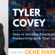GTT 505 Featuring Tyler Covey 2