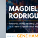 GTT Featuring Magdiel Rodriguez