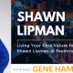 GTT Featuring Shawn Lipman