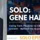 Solo Episode 524