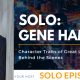 Solo Episode 530