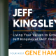 GTT Featuring Jeff Kingsley