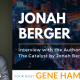 GTT Featuring Jonah Berger