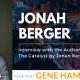 GTT Featuring Jonah Berger