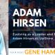 GTT Featuring Adam Hirsen