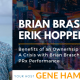 GTT Featuring Brian Brasch and Erik Hopperstad