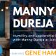 GTT Featuring Manny Dureja