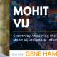 GTT Featuring Mohit Vij