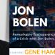 GTT Featuring Jon Bolen