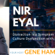 GTT Featuring Nir Eyal