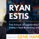 GTT Featuring Ryan Estis