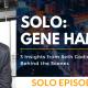Seth Godin on Leadership
