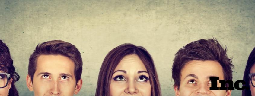 6 Disciplines of Leadership That Inspires Ownership