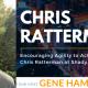 GTT featuring Chris Ratterman