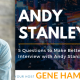 GTT featuring Andy Stanley