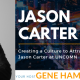 GTT thumbnail Jason Carter