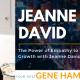 GTT featuring Jeanne David