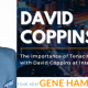 GTT featuring David Coppins