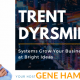 GTT featuring Trent Dyrsmid