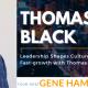 GTT featuring Thomas Black