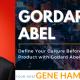 GTT featuring Godard Abel
