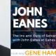 GTT featuring John Eanes