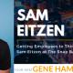 GTT featuring Sam Eitzen