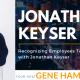 GTT featuring Jonathan Keyser