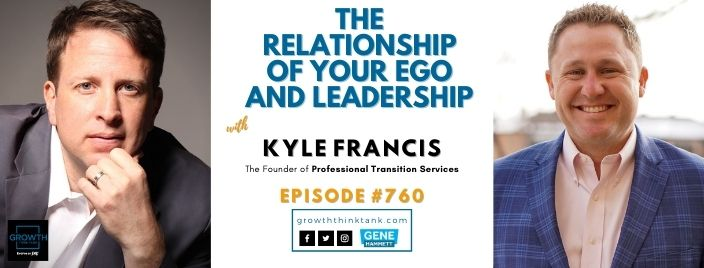Growth Think Tank with Kyle Francis