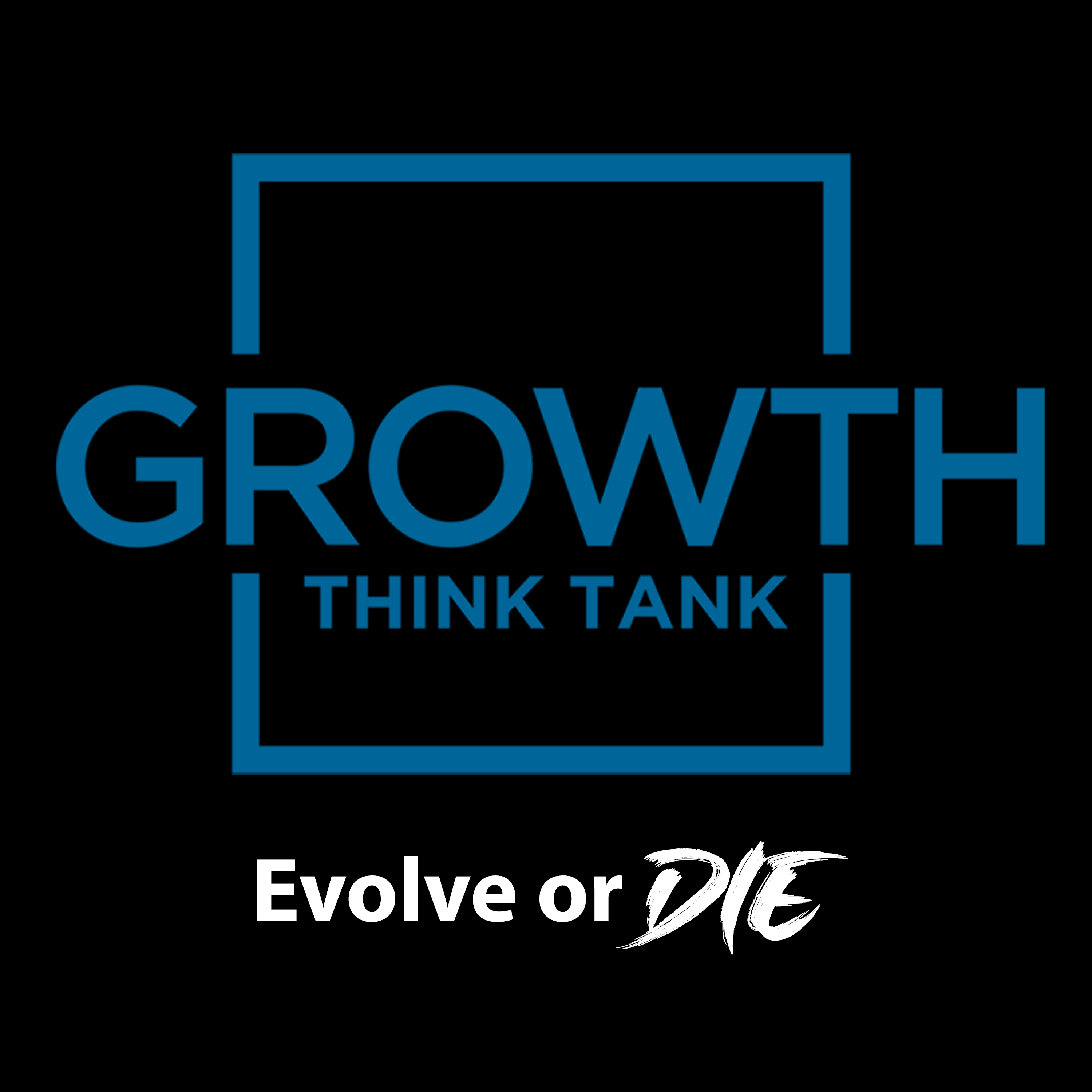 Growth Think Tank (fka